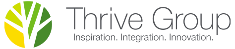 Thrive Group
